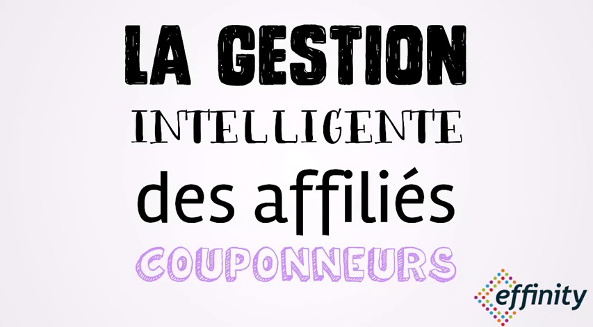 Bons de r duction effinity dessine moi une vid o - Bon de reduction atylia ...