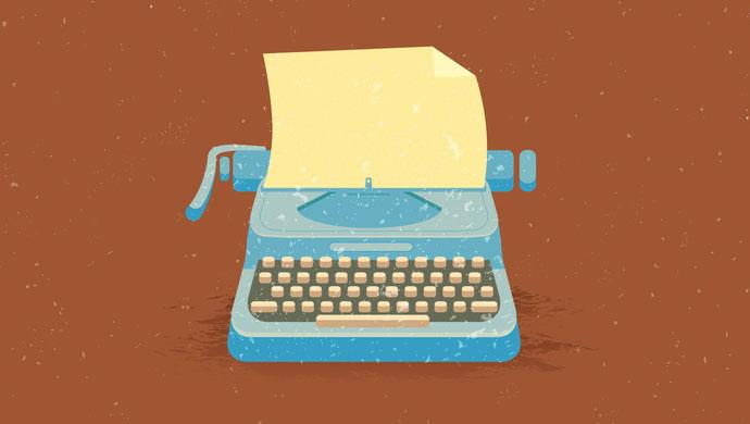script vidéo explicative scribing